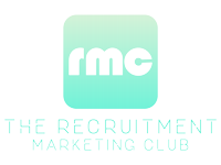 The Recruitment Marketing Club